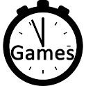 Game Countdowns icon