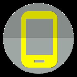 Sound rain button for 999dice 1 05 apk | androidappsapk co