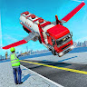 com.gp.flying.oil.tanker.transport.truck.driver