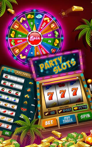 休閒必備免費app推薦|Jurassic Dino Coin Party Dozer線上免付費app下載|3C達人阿輝的APP