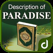 Description of Paradise