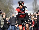 Triomphe de De Marchi en Italie, un Belge sur le podium
