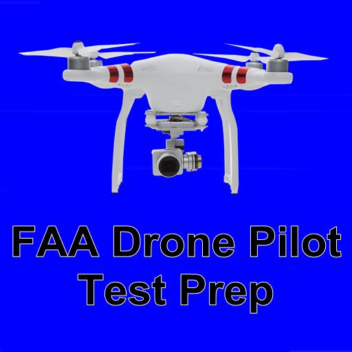 un bon drone avec camera