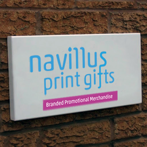 Weatherproof Aluminium Tray Signs