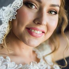 Wedding photographer Katya Siva (katerinasyva). Photo of 26.09.2016