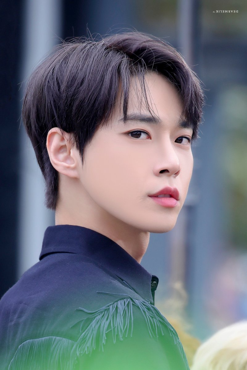 nct doyoung 1