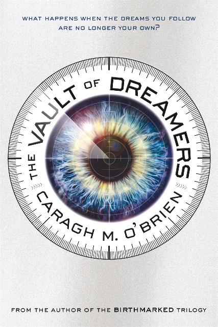 Image result for the vault of dreamers