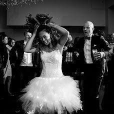 Wedding photographer Simone Janssen (janssen). Photo of 05.11.2017