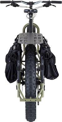 Surly Big Fat Dummy Complete Bike alternate image 2