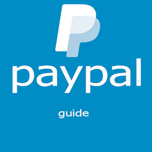 guide for PayPal pro