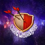 Clash Messenger icon