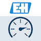 Endress+Hauser Smart Systems for PC-Windows 7,8,10 and Mac
