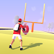 Touchdown Master - Androidアプリ