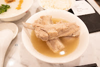 SongFa松發肉骨茶台灣