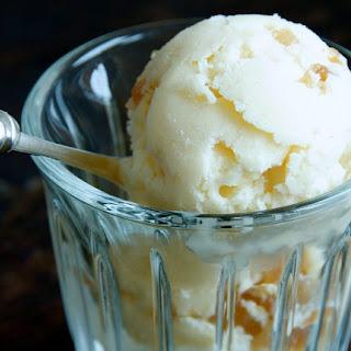 Lard Ice Cream Recipes