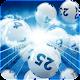 Dreams of Lottery Interpretation: Win Prediction