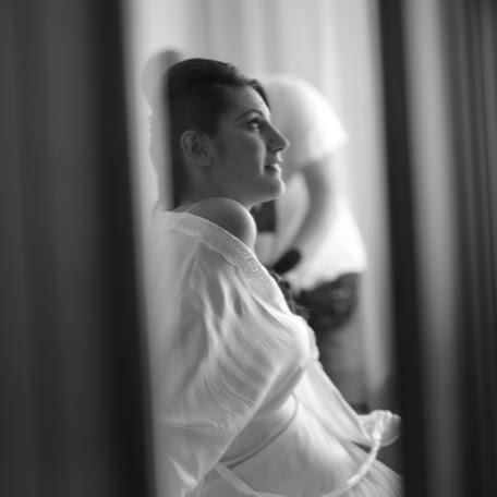 Wedding photographer Norman Tacchi (NormanTacchi). Photo of 23.06.2016