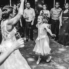 Fotógrafo de bodas Agustin Garagorry (agustingaragorry). Foto del 16.11.2017