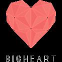 BIGHEART icon