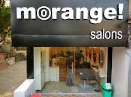 Morange Salons photo 3