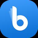 bobile - The Loyalty Automation Platform for SMB's icon
