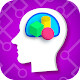 Train your Brain - Visuospatial Games (game)