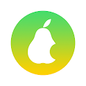 iPear - Pixel Icon Pack icon