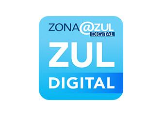 Zul digital