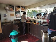 T Cafe photo 2