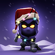 Battlelands.. file APK for Gaming PC/PS3/PS4 Smart TV