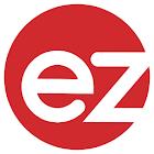 eZmax icon