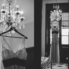 Wedding photographer Taisiya Marinec (Marynets). Photo of 27.02.2015