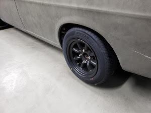 サニートラック  ロングボディーのカスタム事例画像 ゆ~じさんの2019年02月05日01:22の投稿