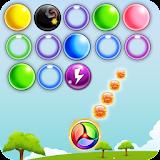 Bubble Shooter Legend Apk Download Free for PC, smart TV