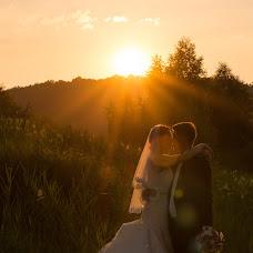 Wedding photographer Ciprian Cocis (CiprianCocis). Photo of 30.03.2016