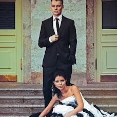Wedding photographer Aleksandr Shapunov (Ashpunt). Photo of 15.02.2015