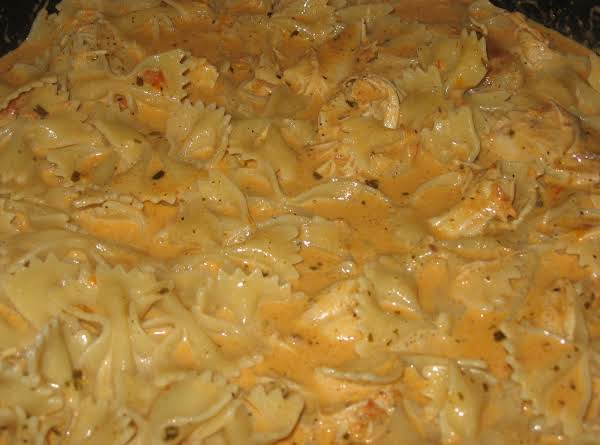 Spicy Romano Chicken W/artichoke Hearts Recipe