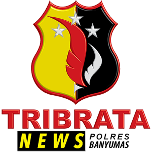 Tri Brata News Polres Banyumas
