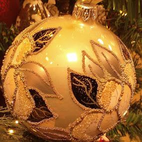 by Barbara Boyte - Public Holidays Christmas (  )