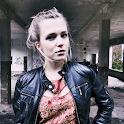 Helene Nissen & Band icon