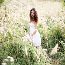 Wedding photographer Sergey Sharov (Sergei2501). Photo of 30.03.2015