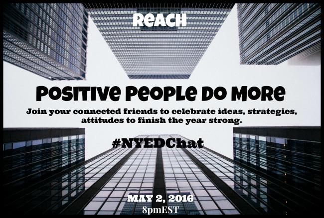 5.2.16 #NYEDChat.jpg