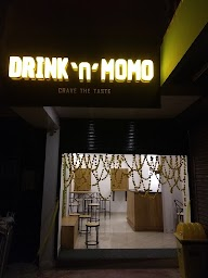 Drink N Momo photo 4