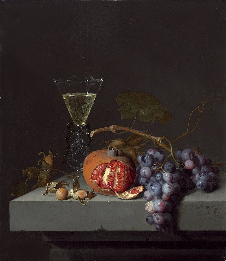 1200px-Still_Life_with_Fruit_A16418