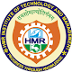 HMR Institute of Technology and Management APK