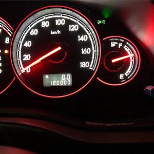 レガシィツーリングワゴン BP5 GT スペックB  2005年7月のカスタム事例画像 Garage555さんの2020年11月25日23:01の投稿
