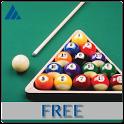 Official Billiard Rules Lite icon
