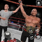 World Wrestling Ring : Free Wrestling Game 2018 1.1