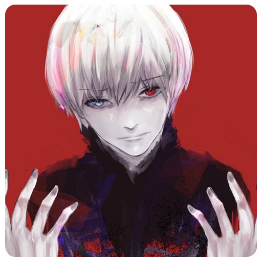 Having made the choice to continue on with your decision to install wallpaper in your home, you will find that there are still more things to look at when you are wanting to create a perfect look in your home. Download Tokyo Ghoul Wallpapers HD on PC & Mac with ...