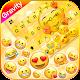 Emojis 3D Gravity Keyboard Theme Download for PC Windows 10/8/7